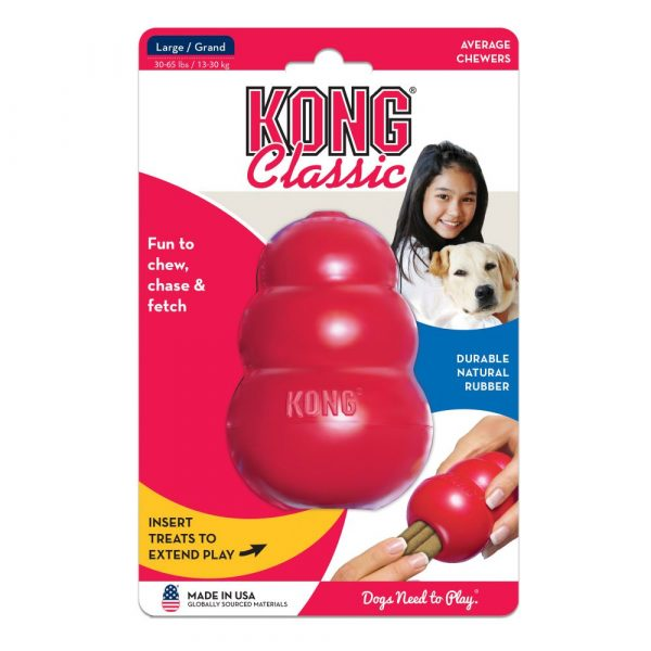 kong-dog-toys-kong-classic-red-large