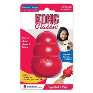 kong-dog-toys-kong-classic-red-medium