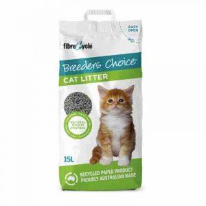 breeders-choice-cat-litter-15-litres