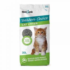 breeders-choice-cat-litter-30-litres