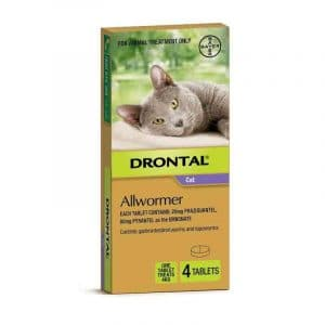 drontal-for-cats-all-wormer-4kg-4-pack