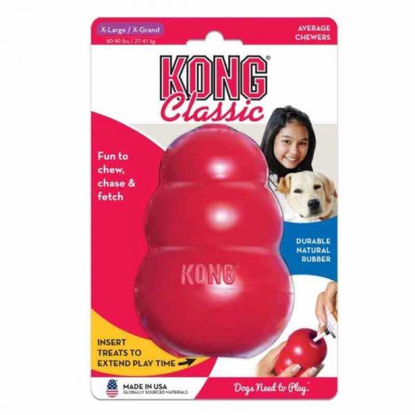 kong-dog-toys-kong-classic-red-xlarge