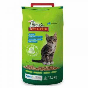 max-clumping-cat-litter-12-5kg